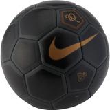 8544ab7c5c5ab Bolas De Futsal Nike Baratas - Futebol no Mercado Livre Brasil