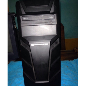 Combo Pc Cpu Gamer Amd Fx Leer!!! Negciable!!! Consultar