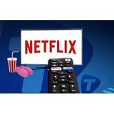 Telecenrtro Codifi De Smart Tv(cualquier Tv)hdmi-audio/video