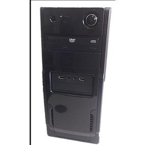 Computador Core I5 8gb 1 Tera Leitor Frete Grátis+brinde
