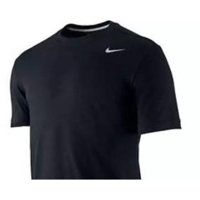 Camiseta Nike Regular Fit Original Importada Camisetas - Camisetas e ... e953c857285a9