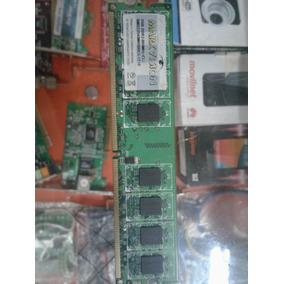 Memoria Ram Ddr2 2gb Markvision