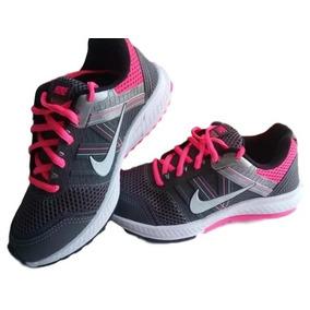 5d0e47cbb5e Tenis Nike Shox Para Bebe - Calçados Tênis Cinza escuro de Bebê no ...