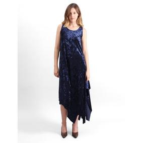57a3f79ae Vestido Cóctel - Vestidos de Mujer Azul marino en Jalisco en Mercado ...
