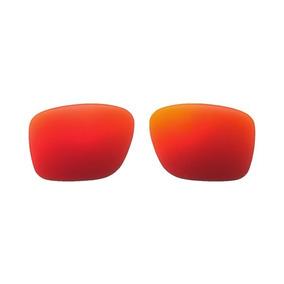 5c31dee64f4a8 Lente Para Oculos Oakley Latch Sq Proteção Solar + Brinde