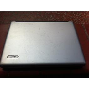 Notebook Acer 3050 1458 Com Defeito