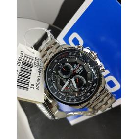 9715126526f Relogio Invicta 12000 Casio - Relógios De Pulso no Mercado Livre Brasil