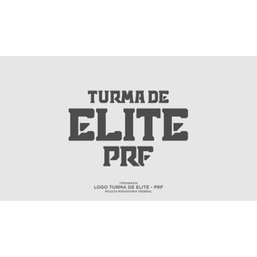 Turma De Elite Prf + Pós Edital + Brinde