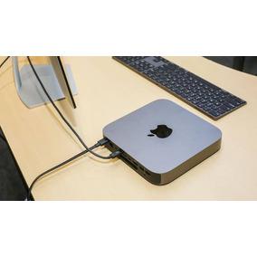 Apple Mac Mini I5 High Serra