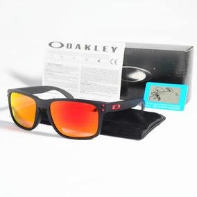Oakley Holbrook Polarized - Lentes Oakley en Mercado Libre Chile 742aa4cf1e