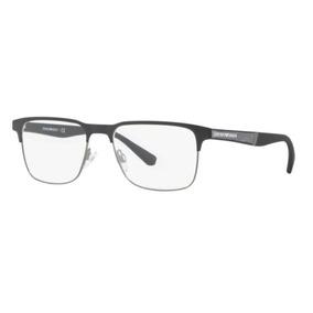 cc934cd9cf25d Ponteira Para Haste De Oculos Emporio Armani Grau - Óculos no ...