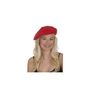 Boina Roja - Sombreros en Mercado Libre Colombia 0ecc77953a7