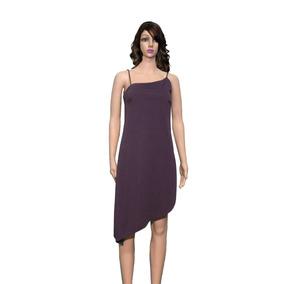 Imagenes de vestidos de 15 largos y sencillos