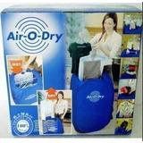 Secadora De Ropa Portátil Air O Dry Nueva