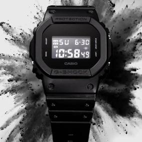 c19b02778464 Reloj Bb G Mujer Casio Joyas Relojes Masculinos - Relojes Pulsera ...