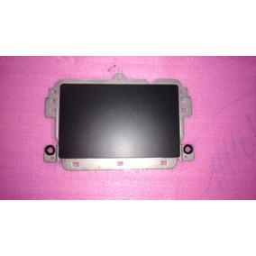 Touchpad Sony Vaio Svf15213cbb/ Svf152c29x