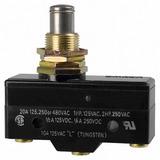 Chave Fim De Curso Ou Micro Switch 15gq-b Pino 15a 250v