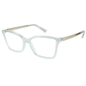 Óculos De Grau Michael Kors - Óculos no Mercado Livre Brasil 143c6db619