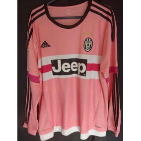 03d5715640d3a Replica Camiseta Juventus - Camiseta del Juventus para Adultos en ...