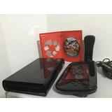 Nintendo Wii U 1 Juego 1 Control - Envío Gratis