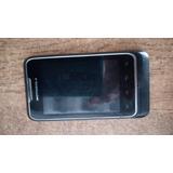 Celular Motorola Xt303 Sin Tapa Para Piezas