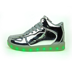 05ab9e21 Botines Jordan Para Niños - Zapatos Deportivos de Niñas en Mercado ...