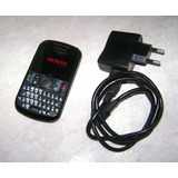 Radio Celular Nextel Motorola I475 - Funcionando
