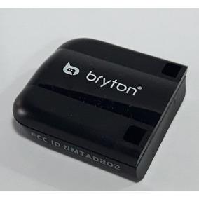 Defeito Para Peças Sensor De Cadência Ou Velocidade Bryton