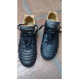 Lote Botines Cuero Mitre Papi Football 32 Zapatillas adidas.   580. Usado -  Buenos Aires. Botin Zapatilla Papi Futbol Dreamer Futbol 5 Botines Nº41 24d2a0d09e809