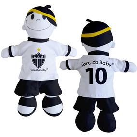 Bonecas Toralei Lider De Torcida - Bebês no Mercado Livre Brasil 98c3afcb6cec1