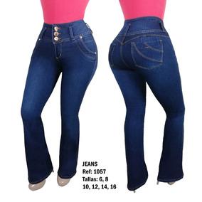 9b4f57380b Jeans Mujer Diesel - Jeans para Mujer en Cundinamarca al mejor ...