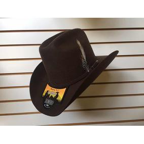 Texana Stetson El Patron en Mercado Libre México 3e94365e290