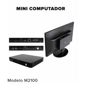 Mini Computador