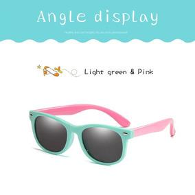 Oculos Sem Lentes Para Crianças Rosa - Óculos no Mercado Livre Brasil 1d2af979bc