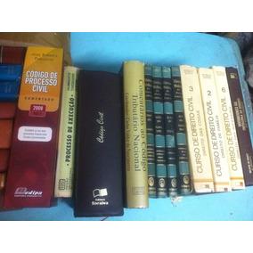 Lote Com 20 Livros Capas Duras Decoração Estantes