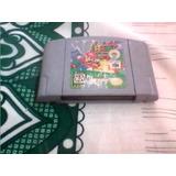 Mario Brok Para Nitendo 64