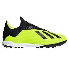 c0ec73cf0c2a1 Dexter Shop Botines - Botines Adidas para Adultos en Mercado Libre ...
