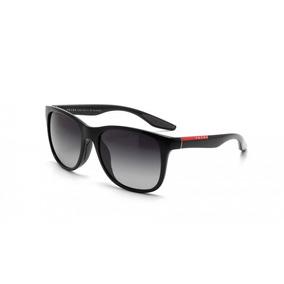 Lentes Gafas De Sol Prada Sport Ps03o5 Made In Italy 0ab756bbf9d4