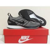 Tênis Nike Air Zoom Mariah Fk Racer Corrida Running Academia 7dd118a1dad41