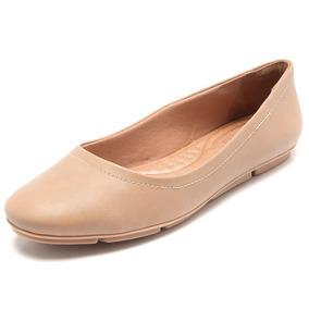 835d18d7b3d Sapatilha Comfortflex Super Confortável!!! Menor Preço Ml - Calçados ...