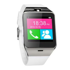 f71b24803035 Telefonos Nextel Touch - Joyas y Relojes en Mercado Libre México