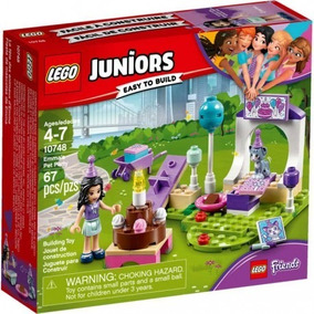 Lego Para Nenas Juguetes En Mercado Libre Argentina