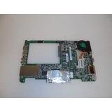 Motherboard Netbook Lenovo Ideapad S10e