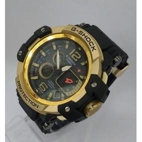 b28673fd334 Joias e Relógios em Araras