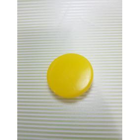 Latinha Plasticom-varias Cores-personalizado-