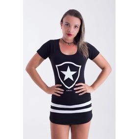 Kit Bebe Botafogo - Vestidos de Bebê no Mercado Livre Brasil 34b70b544b41f