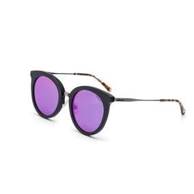 f26c9e71b6415 Óculos De Sol Colcci - Óculos em Espírito Santo no Mercado Livre Brasil