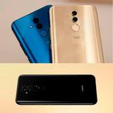 *** Huawei Mate 20 Lite/ Mate 10 Lite / P20 Lite