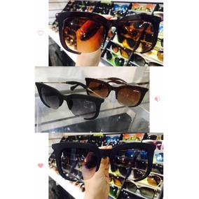 a8fb50e567937 Oculos De Sol Feminino Miu - Óculos em Minas Gerais no Mercado Livre ...