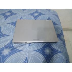 Lapto Lenovo 3000 N200